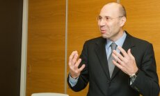 LHV plaanib Neivelti pensionifondiga samale turule trügida