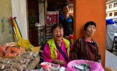 VÕTA EESKUJU | 10 asja, mida maailma ühe õnnelikuma riigi inimesed teisiti teevad