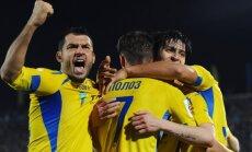 Rostov vs CSKA