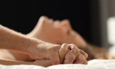 Loe, enne kui võõraga voodisse hüppad: üheöösuhte seitse kuldreeglit