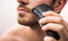 Lõpeta Movember stiilselt. VÕIDA endale vinge Philipsi elektripardel!