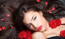 10 интимных фактов, которые должна знать каждая женщина