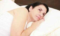 10 asja, millest ainult uneprobleemidega maadlevad inimesed aru saavad