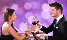 Mees, jäta meelde: viis märki, et naine ei vääri teisele kohtingule kutsumist