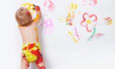 Asjatundja soovitab: eluliselt vajalikud äpid väikelapse vanemale