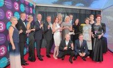 TV3 sünnipäev muutis Annely Adermanni emotsionaalseks