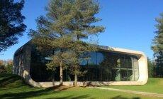 NÄITUS: Eesti 2015. aasta arhitektuuriparemik Rotermanni soolalaos