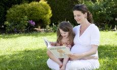 Откровение мамы: про секс и сексуальное воспитание
