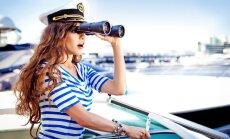 Работа мечты: 1000 евро в неделю за путешествие на круизном лайнере и снимки в Инстаграм