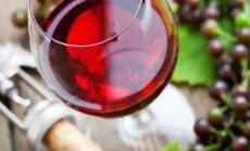 Kas tead, mis juhtub su kehaga, kui loobud alkoholi tarvitamisest?