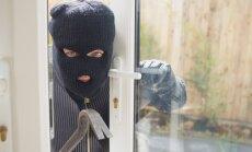 10 soovitust enne jaanipuhkusele minekut — kuidas kindlustada oma kodu turvalisus