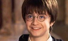 Poiss, kes jäi ellu: Harry Potter saab täna 35-aastaseks