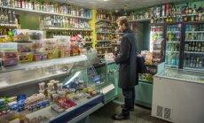 Swedbank: netopalk kasvab sel aastal oluliselt, majandusele annab tugeva panuse tarbimine