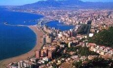 15 ярких мест в окрестностях Валенсии, которые обидно пропустить