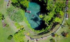 ВИДЕО Hilife: Самоа — в поисках потерянного рая