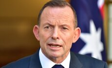 Austraalia ekspeaminister: Venemaa peab rolli MH17 allatulistamises omaks võtma