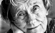 Kuulus lastekirjanik Astrid Lindgren oli väga üksildane
