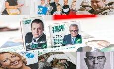 valimisreklaam 2015