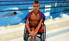 PARALYMPICS-2016-RUS-SWIMMING