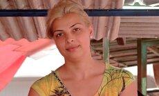 Bulgaaria: peale Kuldsete Liivade on veel 10 põhjust minemiseks