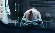 """Hapet pritsivad tulnukad on tagasi ehk TREILER ulmeõudusfilmile """"Alien: Covenant"""""""