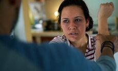 Uudiseid Venemaalt: naise ja laste peksmine tehakse meestele veelgi lihtsamaks