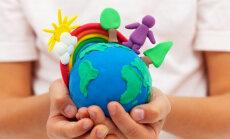 Osale TMW videokonkursil #hoolin ja tutvusta jätkusuutliku elu võimalusi