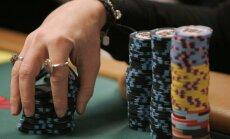 Populaarne pokkeriturniir jätkub aasta teise eriturniiriga