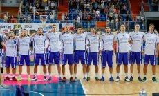 Eesti vs Poola korvpall Lublinis-1