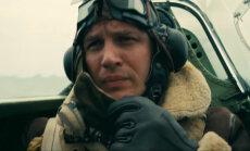 """TREILER: Christopher Nolani """"Dunkirk"""" viib II maailmasõja kõige hulljulgema operatsiooni keskele"""