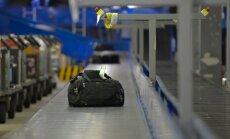 Lennujaama pagasiteenindus