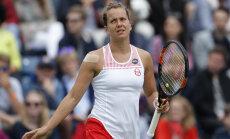 Anett Kontaveidi Wimbledoni avaringi vastane on kandnud dopingukaristust
