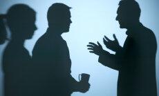 Как разрешить конфликт по Знаку Зодиака