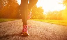 KIIRENDA AINEVAHETUST: 5 põhimõtet, mille järgimine tagab tervema ja ilusama keha