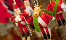 Jõulukaunistused