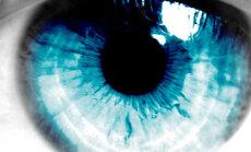 Ilu ja tervis: kas värvilised kontaktläätsed on ikka ohutud?