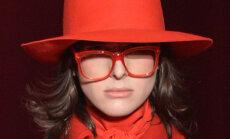 Gucci tõi moelavale transsoolise modelli