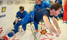Eesti tehnoloogia Myoton on valmis oma esimeseks kosmoselennuks