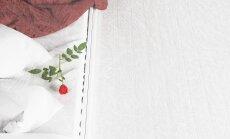 Õhus on romantikat — ideid valentinipäevaks!