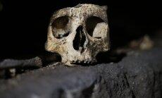 Retked maa alla: seitse erilist katakombi, mida võiks kindlasti külastada