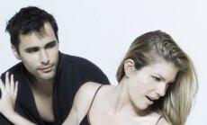 Suur sõnaraamat meestele: mida naine tegelikult mõtleb, kui ta neid asju ütleb?