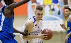 Sander Raieste (palliga)