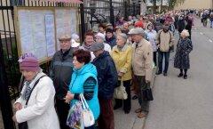 Vene Duma valimised Narvas