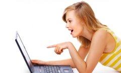 Виртуальный поцелуй поможет понять, стоит ли продолжать общение
