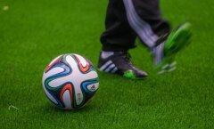 FIFA World Cup 2