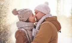 Naisteka horoskoop: unusta oma mured, sest lõpuks ometi lööb tõeline armastus lõkkele!
