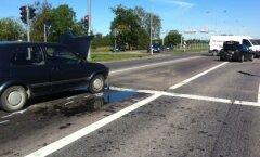 Jälgimäe avarii