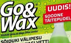 Go&Wash