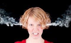 Töö ajab stressi, elukaaslane närvi ja lapsed hulluks? Siis on viimane aeg oma elu ise muuta!