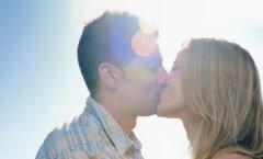 Naisteka horoskoop: lõpuks ometi! Uus nädal toob rohkelt armastust, õnnesära ja ilu!